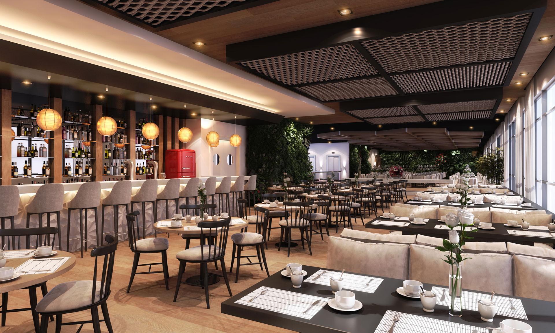 Restaurante-e-Bar---A---02