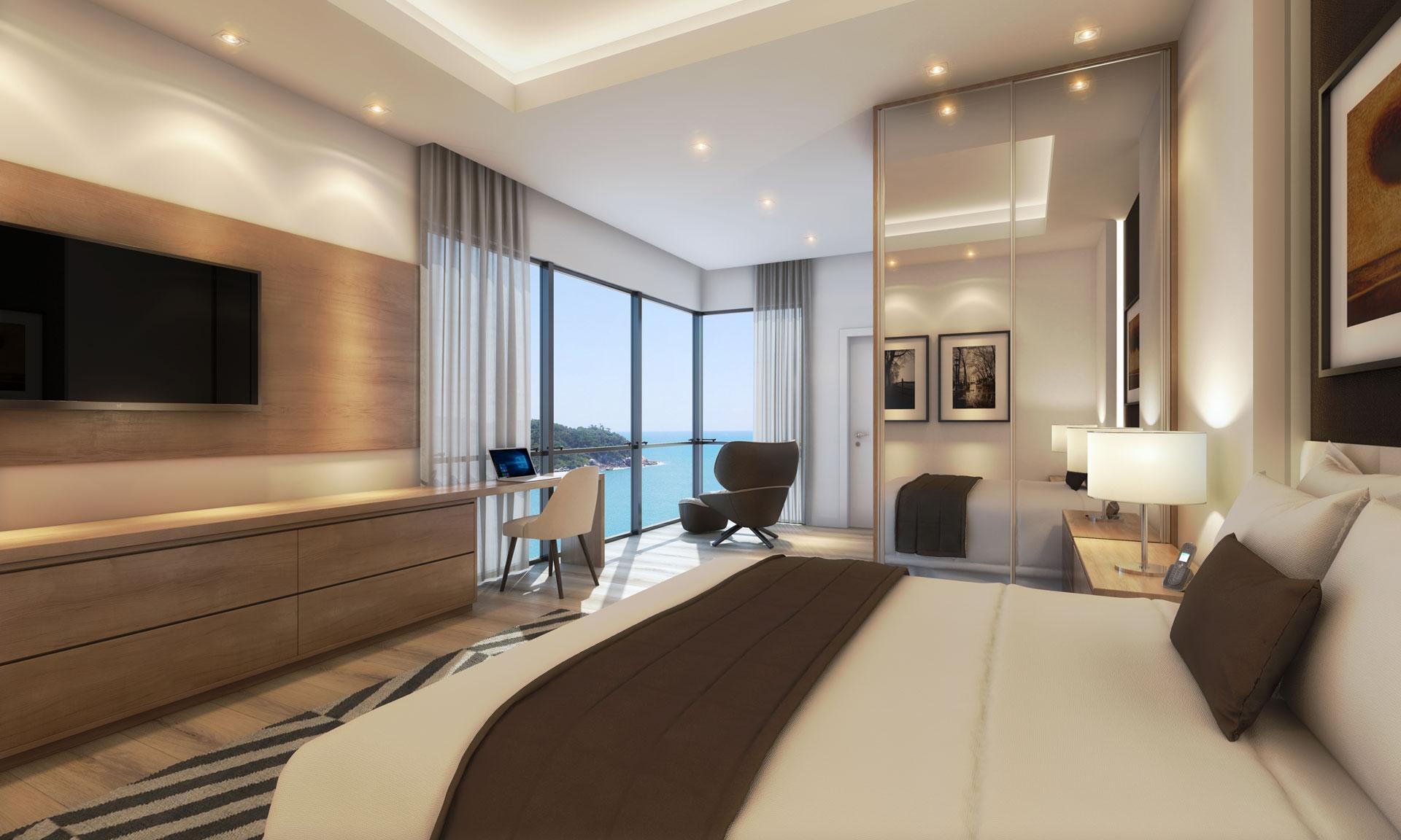 Suite-03---A---02